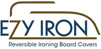 Ezy Iron